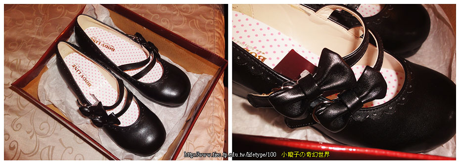 2010-10-31-31.jpg